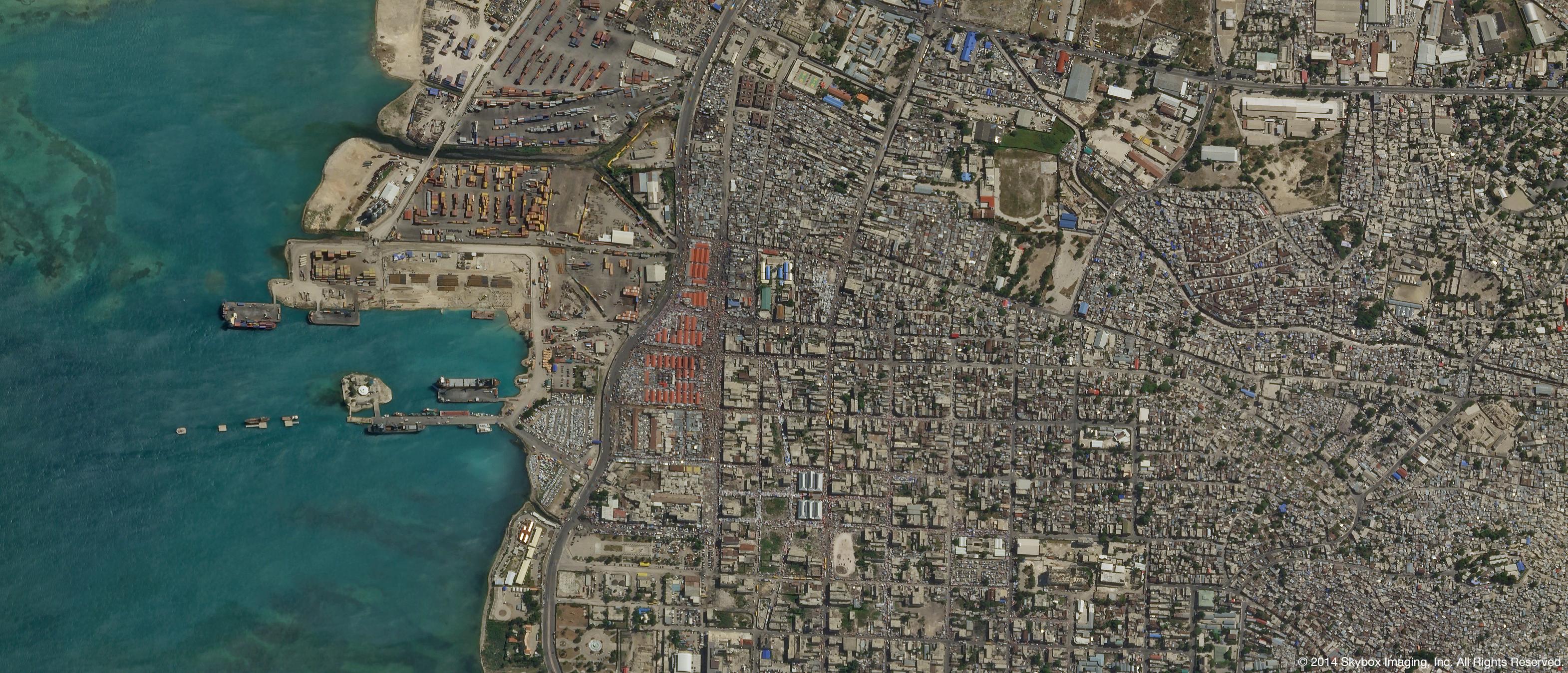 Emerging Paris Port Au Prince Programs Kvazarinfo - Vol paris port au prince