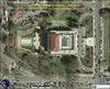 ADS40 Digital Aerial Photography; Washington, D.C.