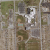 ADS40 Digital Aerial Photography; Joplin Tornado