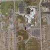 ADS40 Digital Aerial Photography; Joplin Tornado