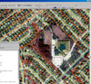 Tax Parcel Mapping — Friendswood, TX (GIS)