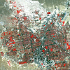 Satellite Images - Las Vegas - ASTER