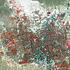 Satellite Images - Las Vegas - ASTER