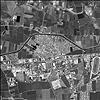 CARTOSAT-1 Satellite Image of Adana, Turkey