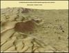 Sahara Desert, Southern Tunisia (DEM)
