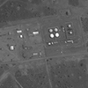FORMOSAT-2 Satellite Image of Gathering Station and Manifolds