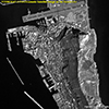 FORMOSAT-2 Satellite Image of Gibraltar