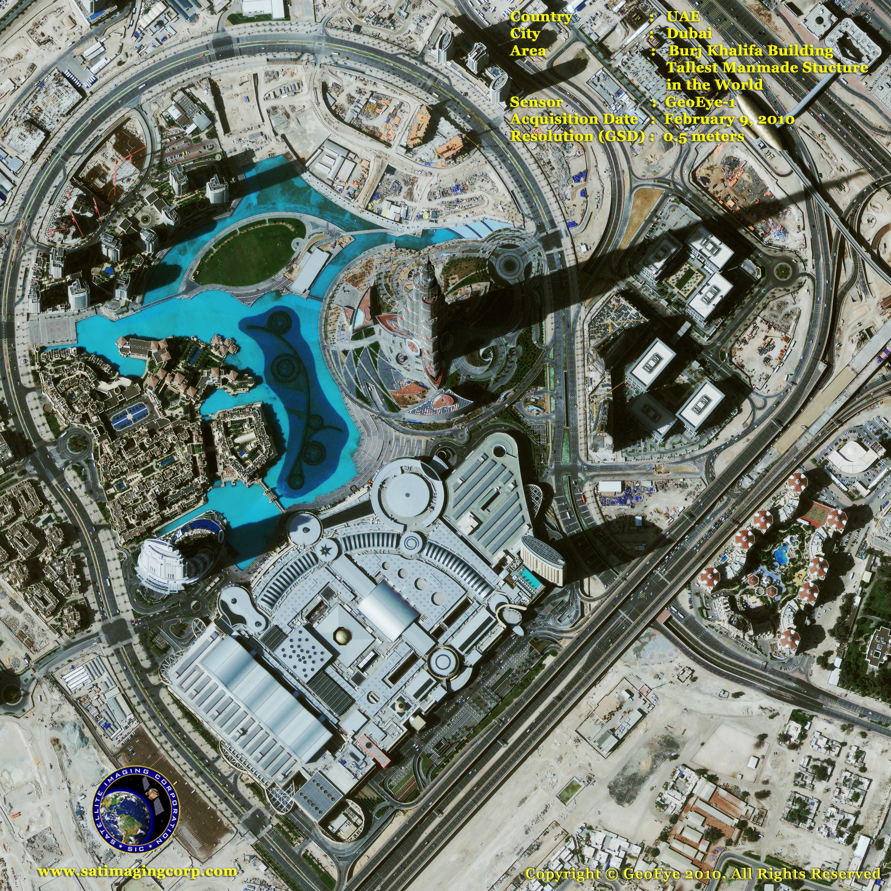 mount everest map google with Geoeye 1 Burj Khalifa Dubai on 159882 in addition Everest Panorama likewise View additionally The Himalayas also K2.