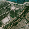 GeoEye-1 Satellite Image of Leptis Magna
