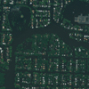 GeoEye-1 Satellite Photo of Minot, North Dakota