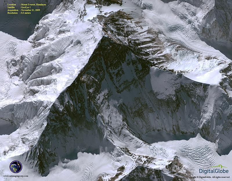 Everest  - Pagina 4 Geoeye-1-mount-everest-web