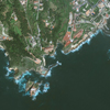 GeoEye-1 Satellite Image of Naples, Italy