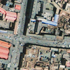 GeoEye-1 Satellite Image of Yushu, China