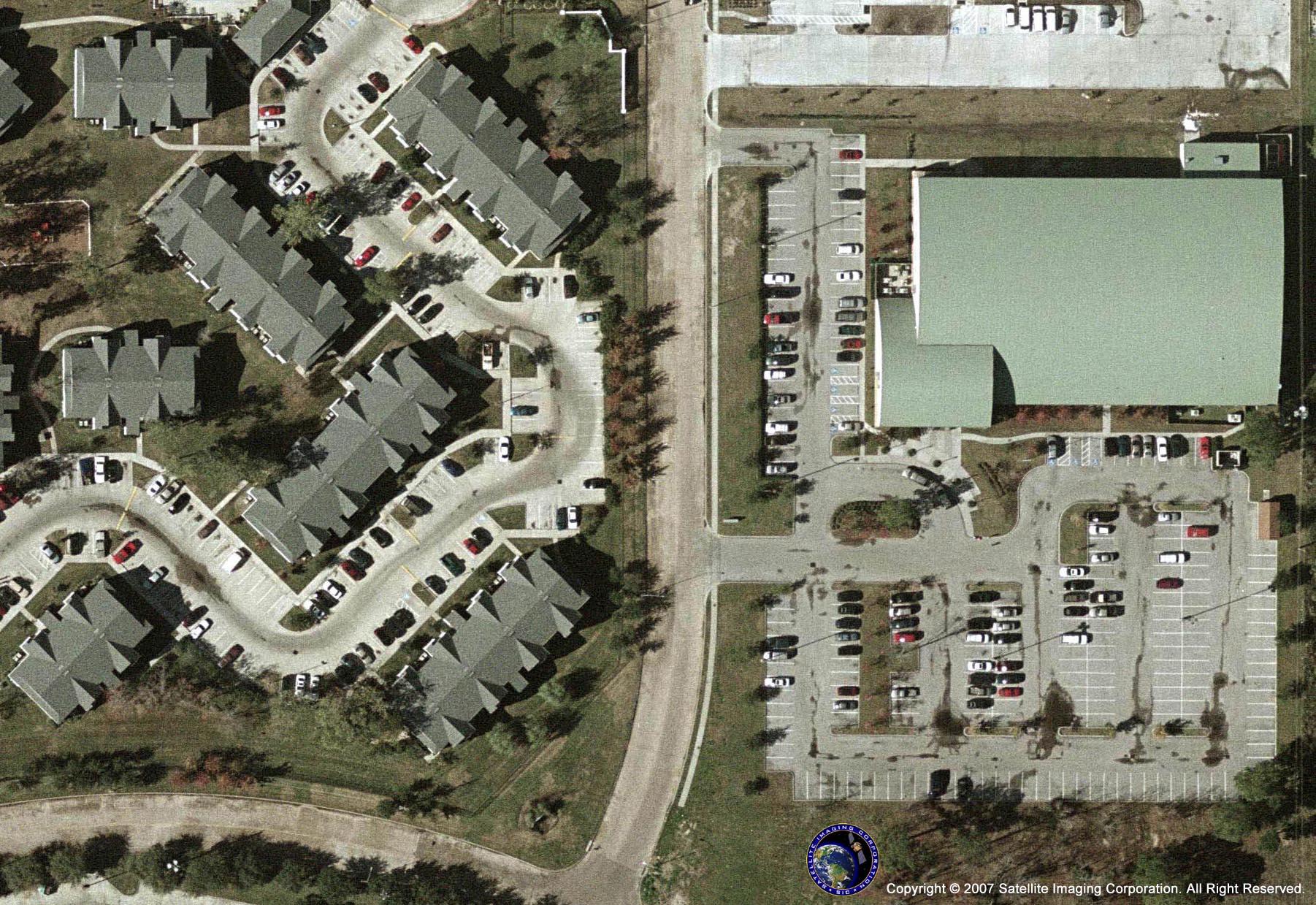 Gradovi i mesta uslikani iz vazduha - Page 2 High-resolution-aerial-photography-dap-houston-2