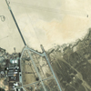 Satellite Image - Area 51