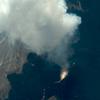 IKONOS - Satellite Image - Eyjafjallajokull Volcano