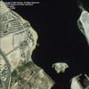 Satellite Picture - Ismalia, Egypt