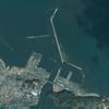 IKONOS - Satellite Image - Minamisanrikucho