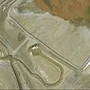 IKONOS Satellite Map