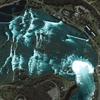 Satellite Image - Niagara Falls