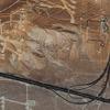 IKONOS - Satellite Image - Wind Energy Farm