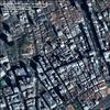 Satellite Photo - Rio de Janeiro, Brazil