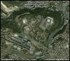 Satellite Photo - Algiers, Algeria