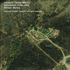 Satellite Photo - Tecate, Mexico