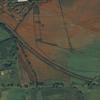 IKONOS - Satellite Image - Hungary Toxic Red Sludge