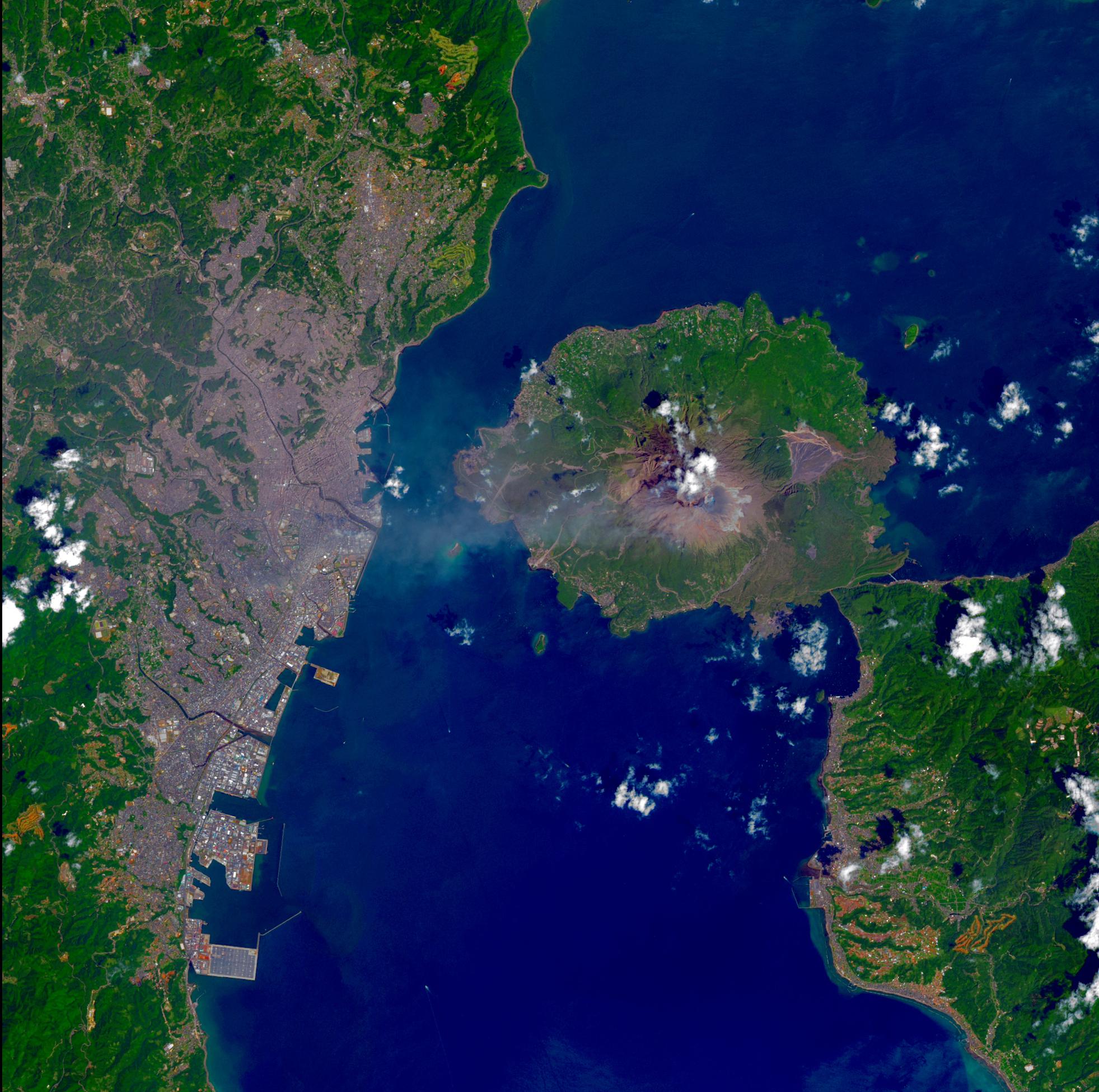 Sound Line additionally Rm1540023040 also Landsat 8 Sakurajama Volcano besides Viewer php likewise Viewer. on viewer