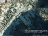 Satellite Image 2006 Olympics - Torino, Italy