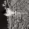 Pleiades-1 Satellite Image of Casablanca Mosque