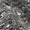 Pleiades-1 Satellite Image of Alhambra (Grenade) - Zoomed