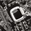 Pleiades-1 Satellite Image of Madrid