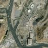 Pleiades-1 Satellite Map of Utah
