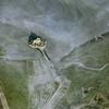 Pleiades-1 Satellite Image of Mont Saint-Michel