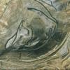 Pleiades-1 3D Terrain View