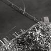 Pleiades-1 Satellite Images of San Francisco