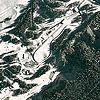 Satellite Images - QuickBird - Vancouver, B.C.