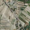 Satellite Image - Nowshera Flooding
