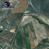 Satellite Photo - Rota, Spain