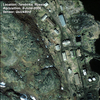 Satellite Photo - Terebirka, Russia
