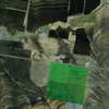 Satellite Photo - Toowamba, Australia