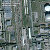 Satellite Picture - Ukraine