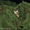 Satellite Image - Chaska, Minnesota, USA