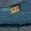 WorldView-3 Satellite Image of Kalgoorlie Mine Australia