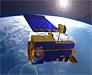 citra satelit ASTER
