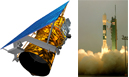 citra satelit GeoEye-1