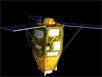 citra satelit Pleiades-1B