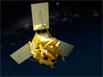 citra satelit SPOT-6
